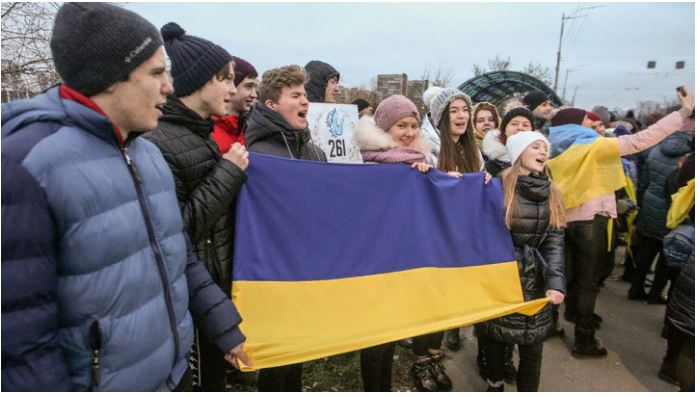 """Зверство с эвакуацией станет """"цветочками"""": Кровавая бойня развернётся по всей Украине - эксперт"""