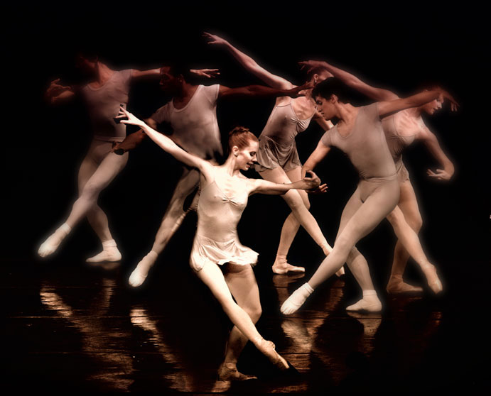 http://www.dance-league.com/sites/default/files/245/image/07_modern_dance.jpg