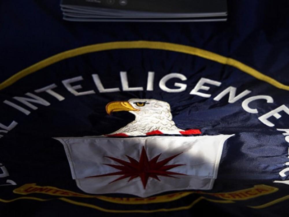 Наука шпионажа: как ЦРУ тайн…