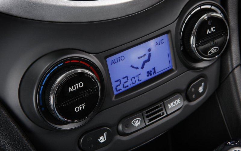 Хитрости для экономии топлива