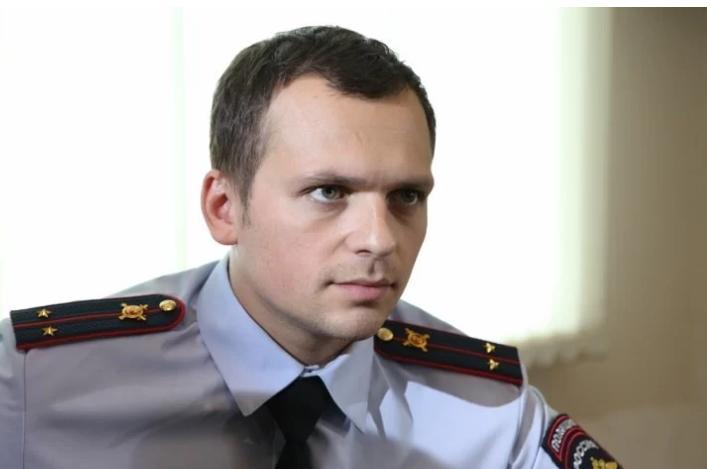 Болезнь непоправимо изменила жизнь актера Алексея Янина