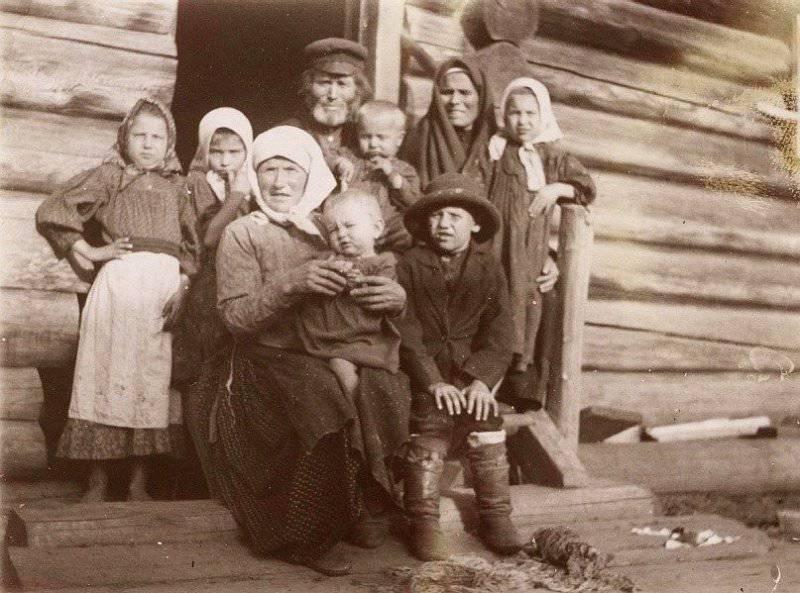 ГДЕ В РОССИИ ЖИВУТ «ЧИСТОКРОВНЫЕ» РУССКИЕ