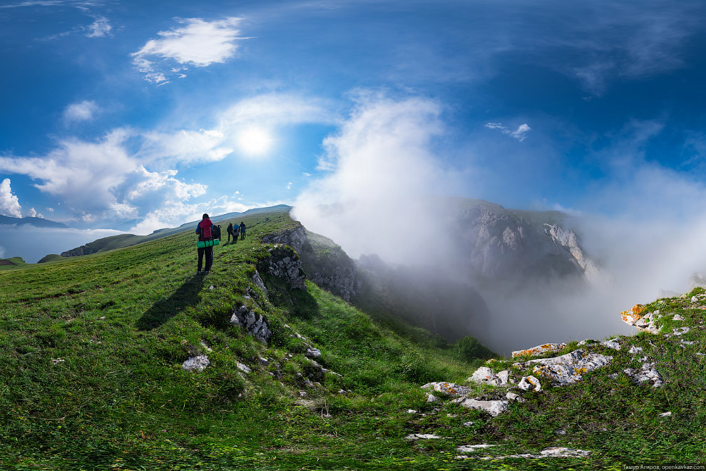 столовая гора в ингушетии фото тяжелым неудобным является
