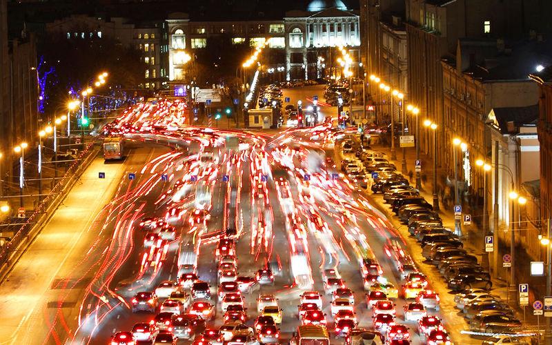 Как сократить расход — только действенные способы расход топлива,советы