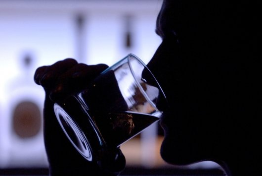 Вот через сколько можно садиться за руль после употребления алкоголя