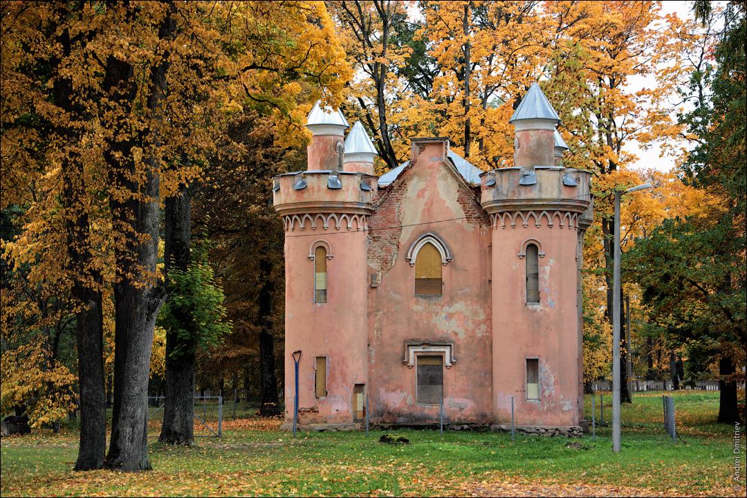 Станьково, Беларусь