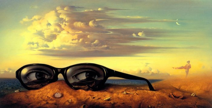 VladimirKush16 (700x358, 195Kb)