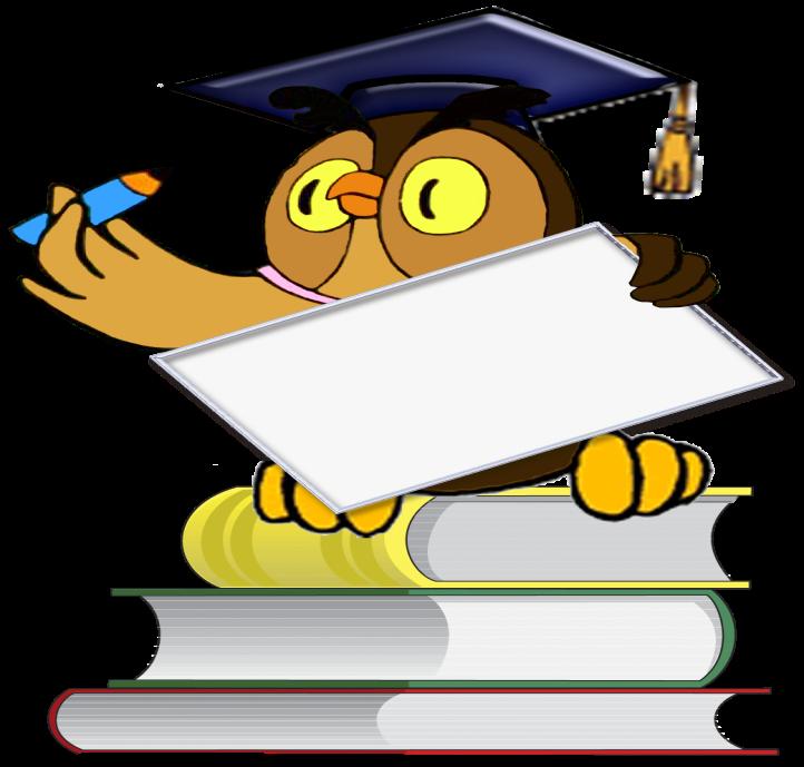 Картинки на тему школа и экзамены