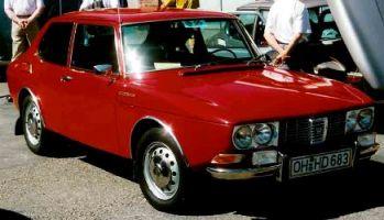 Авто-факт: SAAB был разработан инженерами, из которых только двое имели права! компания, производила, только, автомобилей, изначально, никто, получивший, название, Ursaab, разработан, группой, инженеров, проектированием, раньше, занимался, имели, водительские, права, Небольшая, подборка
