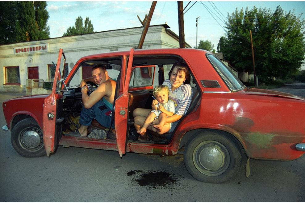 На руинах совка. Что осталось после СССР. девяностых, советской, годов, начала, совке, фото—, который, советские, советских, несколько, которые, совершенно, ужасы, совка, стало, машины, можно, вдруг, снимок, конца