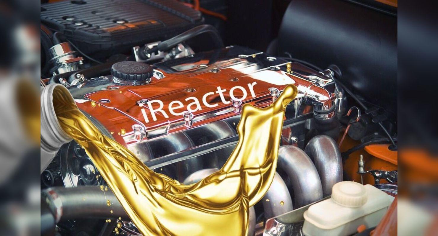 Названы плюсы использования самого дешевого масла для двигателя Автограмота