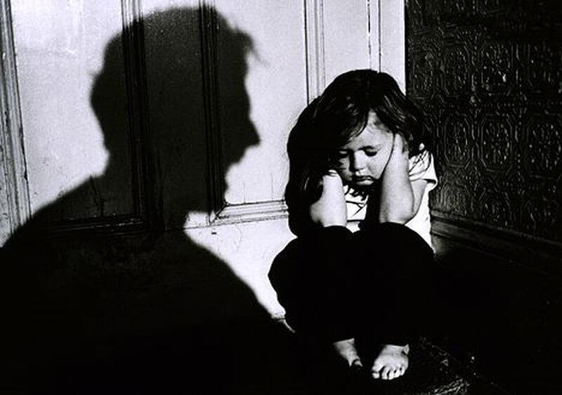 Унижение детей