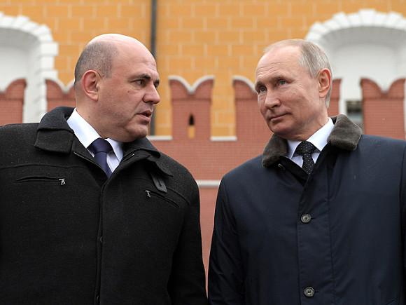 Почему еда в России и дальше будет дорожать