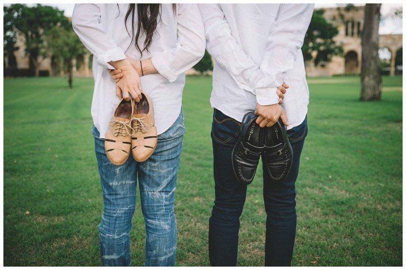 Адская свадьба - смесь понтов, жадности и дурости