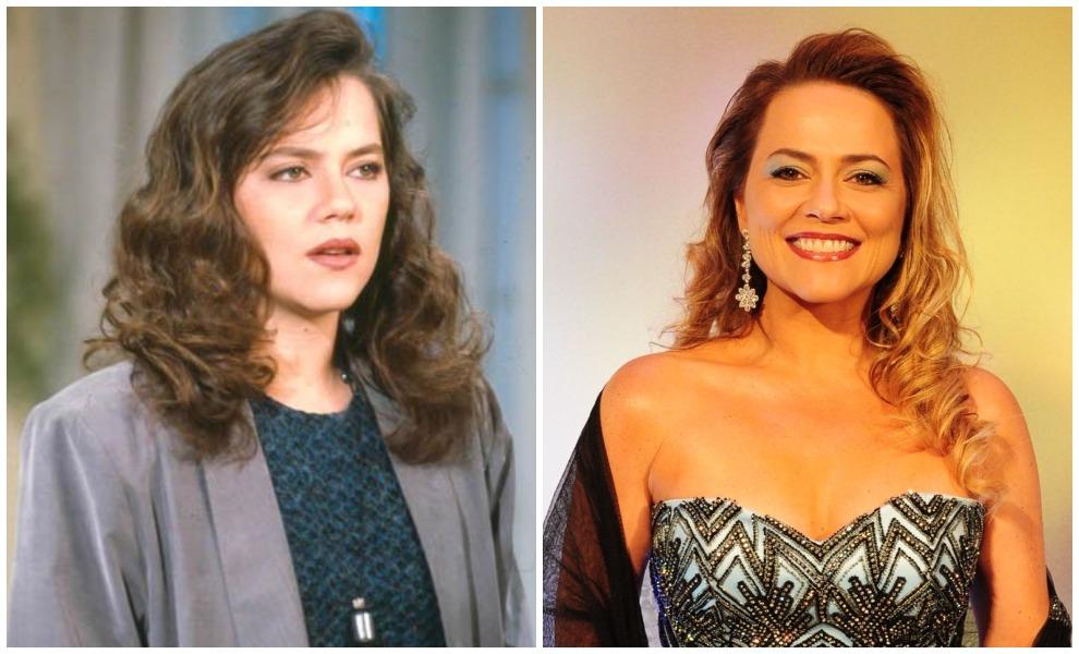 мексиканские актрисы тогда и сейчас фото мировой культуре