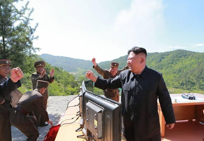 Трамп заявил о своем недовольстве бездействием Пекина