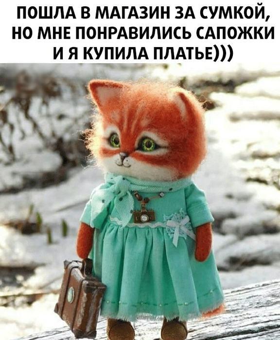 4809770_uudevka77_1_ (576x700, 66Kb)