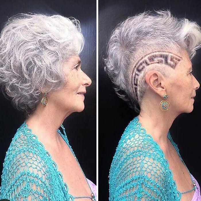 Узнайте,  как новая стрижка может изменить человека внешность,иконы стиля,косметика,красота,мода,мода и красота,модные советы,модные тенденции,прически,стиль,стиль жизни,стрижки