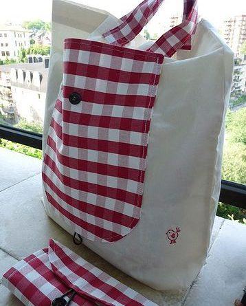 7236929ca9ef А вот нашла я выкройки-схемы хозяйственных сумок. Теперь они называются эко- сумки потому что используются вместо пакетов магазинных пластиковых.