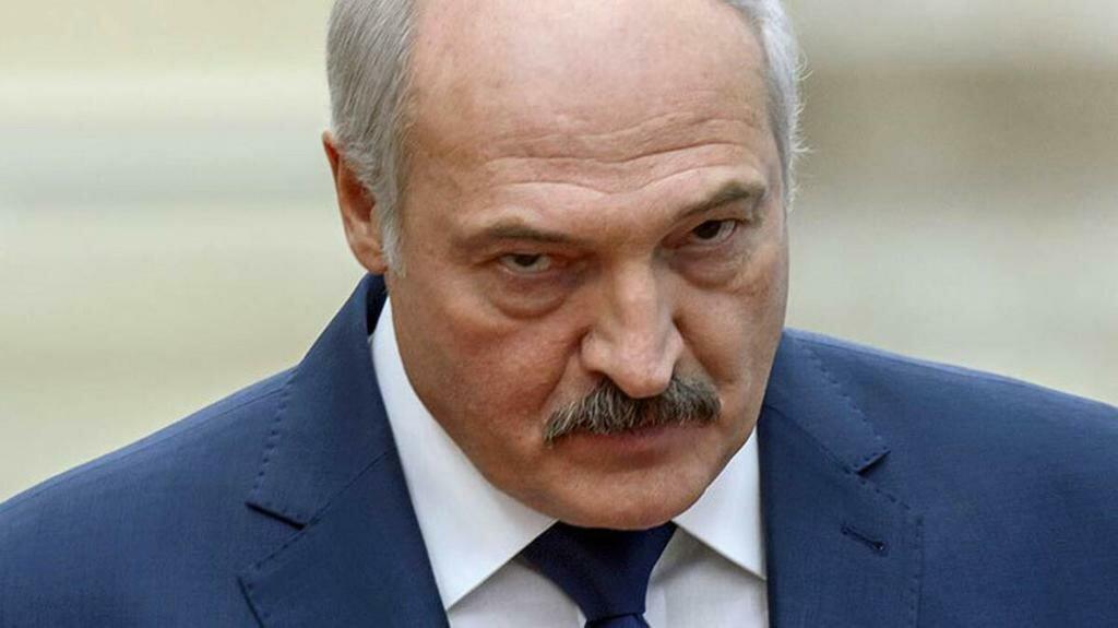 Час истины для Лукашенко: Россия не готова больше платить за «дружбу и братство».