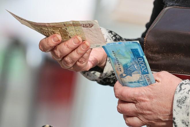 «Пенсий не будет?»: эксперт рассказал о судьбе страховых выплат в России