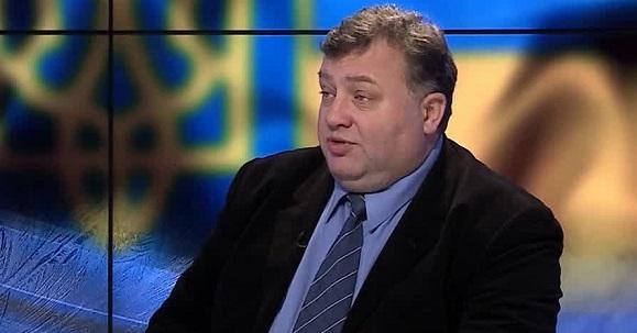 Украинский политолог: «Церковная инициатива» Порошенко— путь кмракобесию