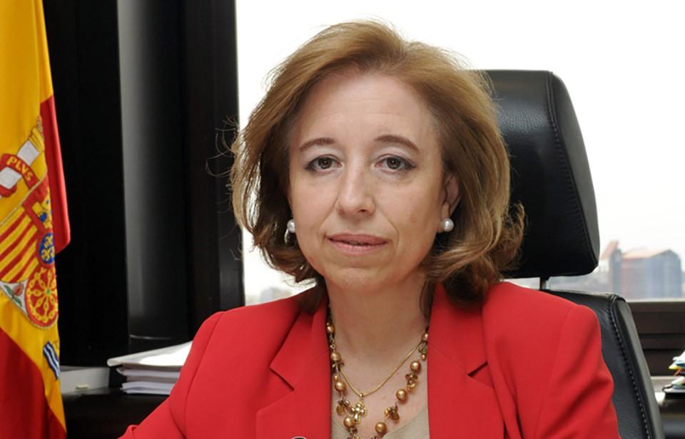Госсекретарь Испании нарушил…