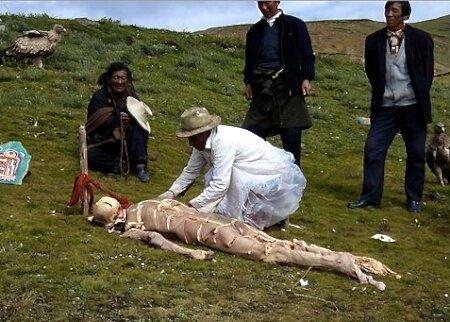 Самые страшные ритуалы в мире. Интересные факты ритуал, которые, жители, считают, время, проводится, чтобы, ритуалы, очень, верят, людей, смерти, этого, мужчины, быстрее, нужно, ритуала, можно, после, начинают