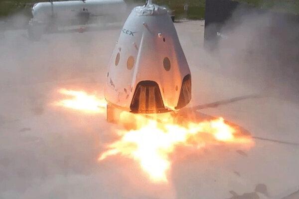 США придётся просить Россию доставить космонавтов на орбиту, а это не нравится Конгрессу новости,события