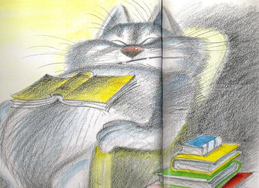 Картинки шалаш, коты чижикова открытки