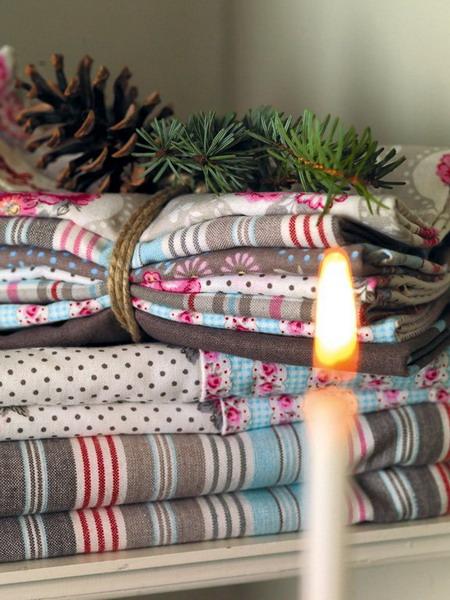 nordic-winter-decorating-patterns1.jpg