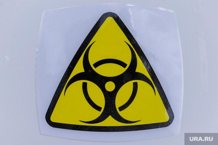 Экс-чиновник ООН: зачем Китай скрывает данные о коронавирусе
