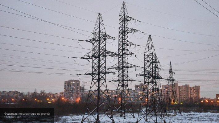 Коллапс экономики Латвии: разрыв Прибалтики и РФ по БРЭЛЛ имеет одну цель