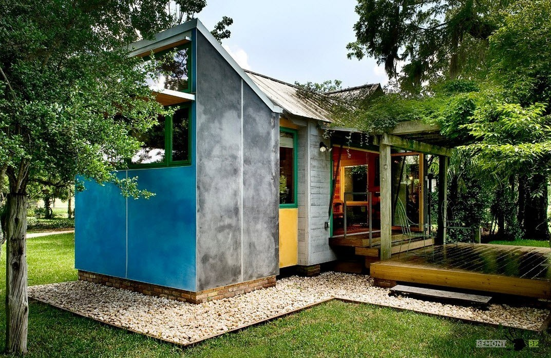 фото проектов красивых и необычных дачных домов тебя понял, мне