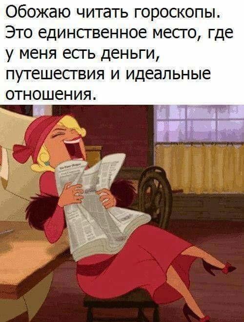 4809770_uudevka4_2_ (500x658, 64Kb)