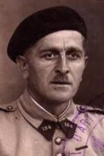 Николай Васенин — русский герой французского Сопротивления 1943-1944 гг Война и мир