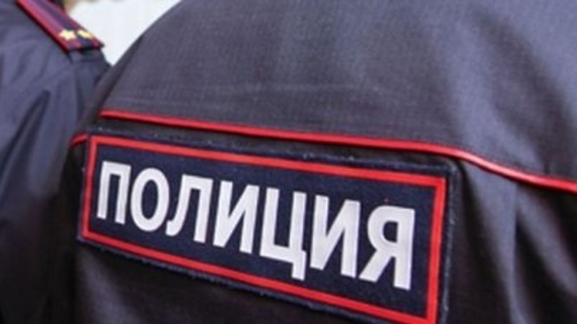 Иномарку за 1,2 млн руб угнали в Балашихе