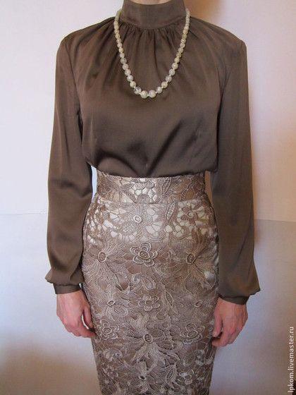 Картинки по запросу юбка из венецианского кружева