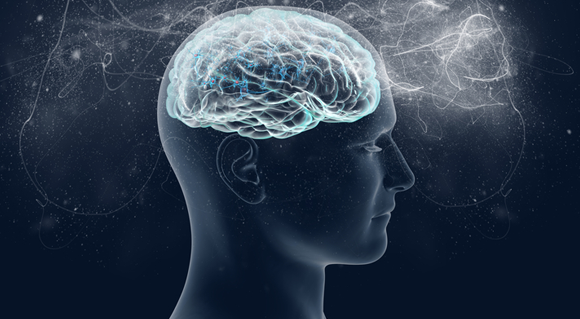 Действия, которые помогают нервным клеткам восстанавливаться .
