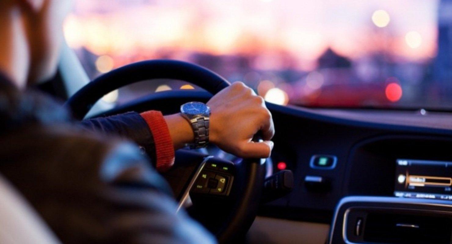 Для владельцев электрокаров в Карелии вводят налоговые каникулы Автомобили
