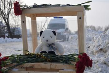 Выплачена компенсация семьям петербуржцев, погибших при крушении Ан-148