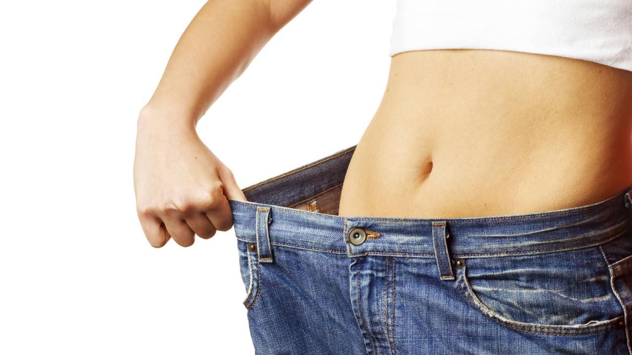 Беспричинное похудение и слабость