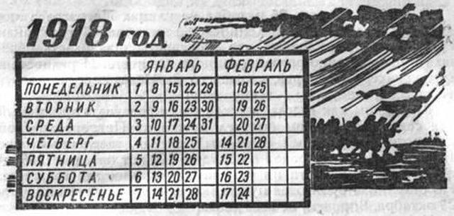 Как из российской истории пр…