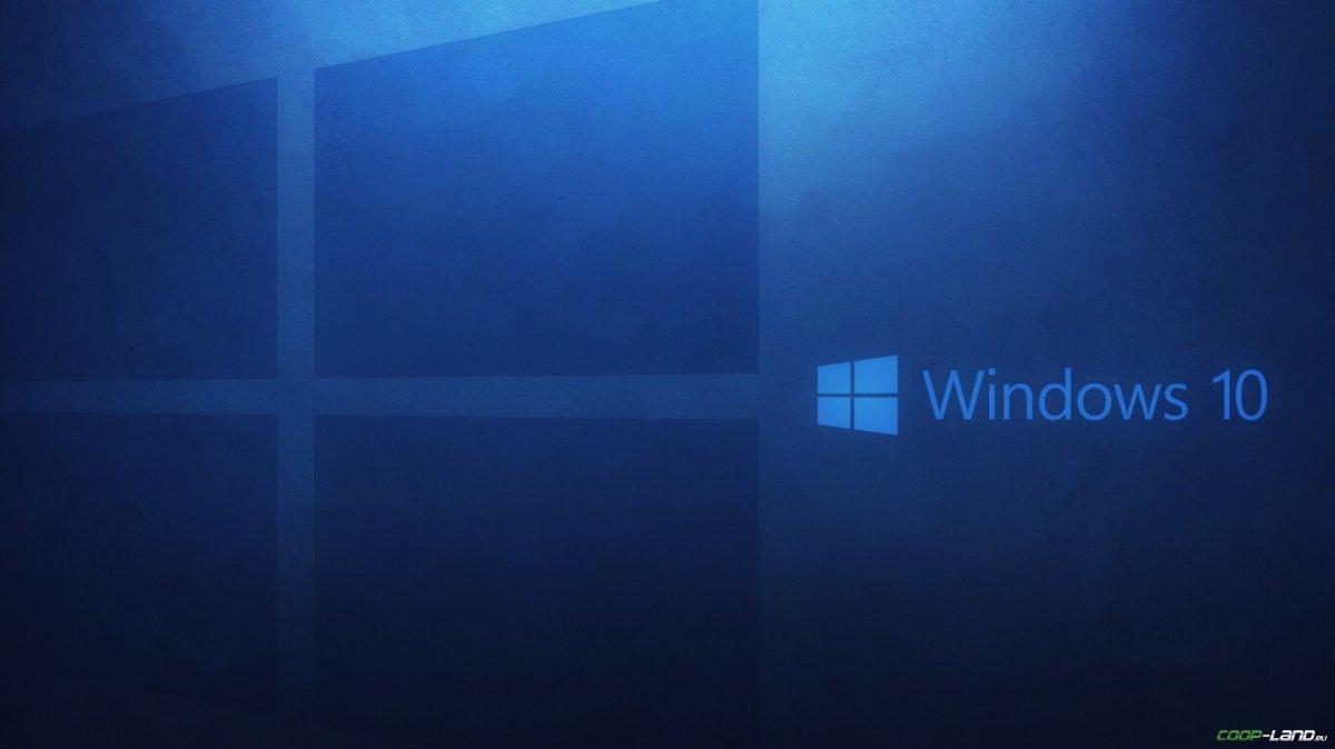 Как вернуть поиск в Windows 10, если он пропал? Все способы windows 10,ОС,поиск,советы,технологии
