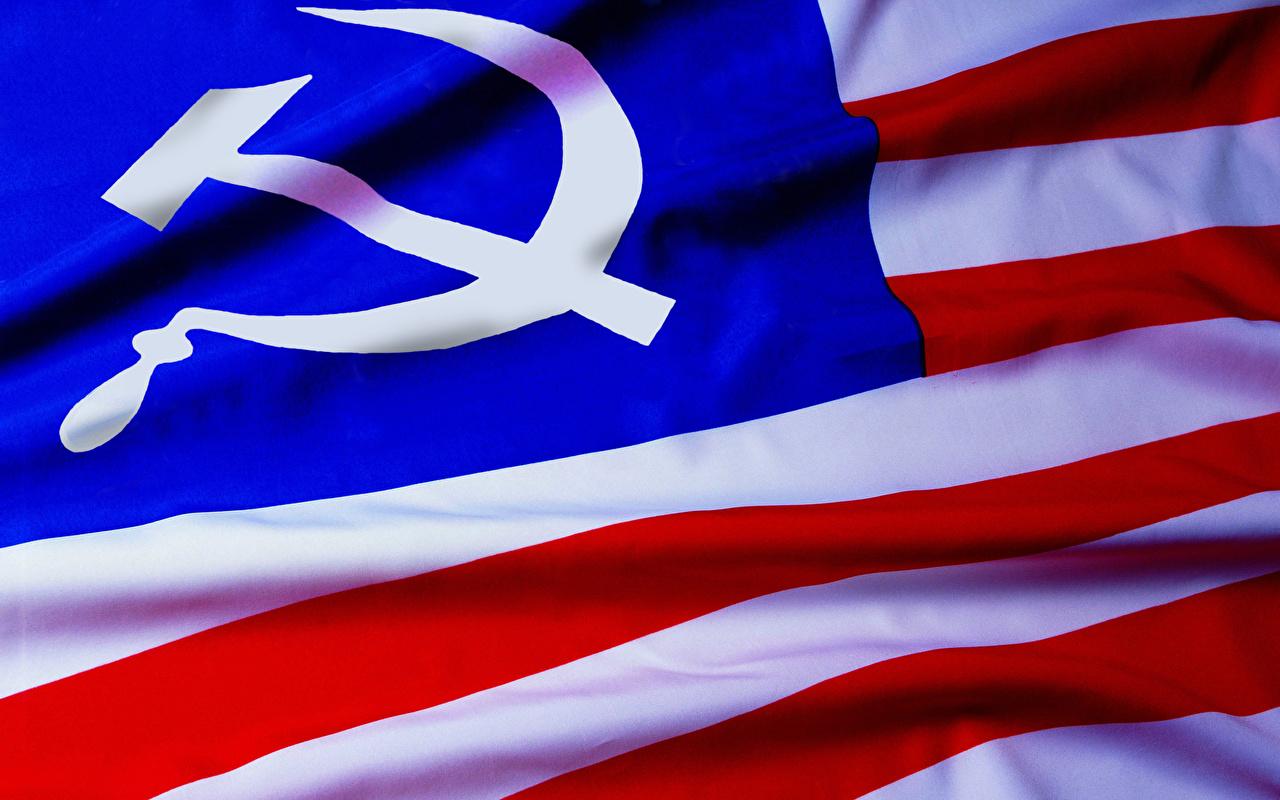 Что вы знаете о России? Клюквенный тест от американцев