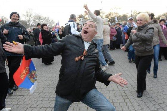 Работать некому: россияне теряют знания, опыт и компетенции