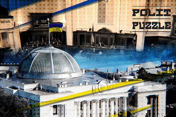 Первый президент Украины убежден, что Порошенко надеется взять реванш.