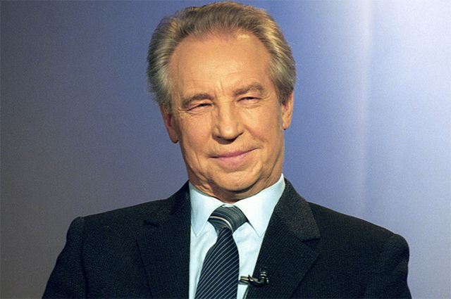 Генерал Николай Леонов: у нас нет ответа на вопрос «Куда идет Россия?»