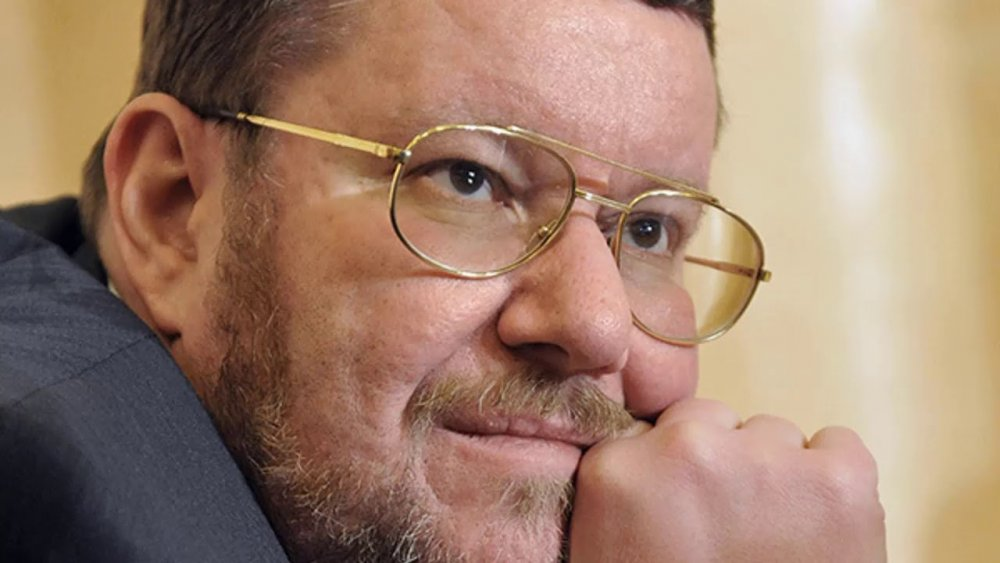 «Овчинка эта стоит выделки»: Сатановский восхитился реальным военно-техническим сотрудничеством России и Турции