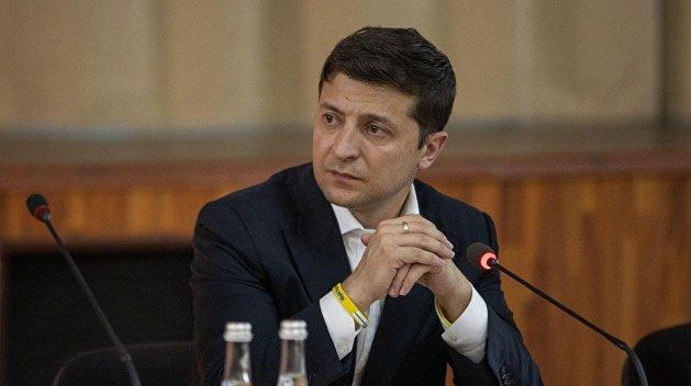 Последние новости Украины сегодня — 16 августа 2019
